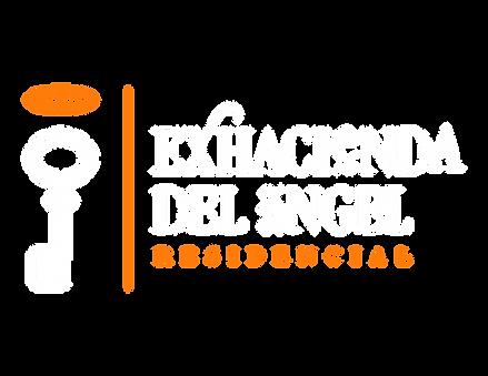 LOGO BCO y Naranja-EXHACIENDA MEDIA.png