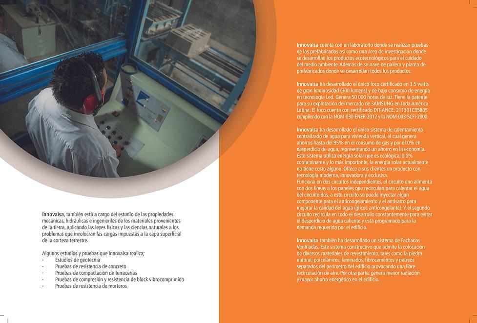 Copia de Pagina 15.jpg