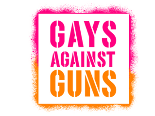 GAYS AGAINST GUNS CALLS FOR FLORIDA MEMBERSHIP AFTER LATEST MASS SHOOTING