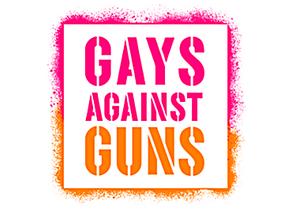 GAG to VisitSplit Rock Gun Show in Poconos Saturday