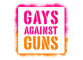 GAG At Philly Gun Show | Press Release