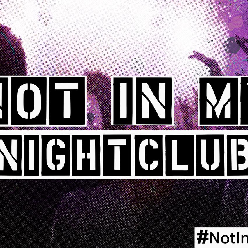 GAG-RECIPROCITY-not-in-my-nightclub1