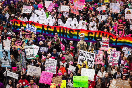 womens march_event.jpg
