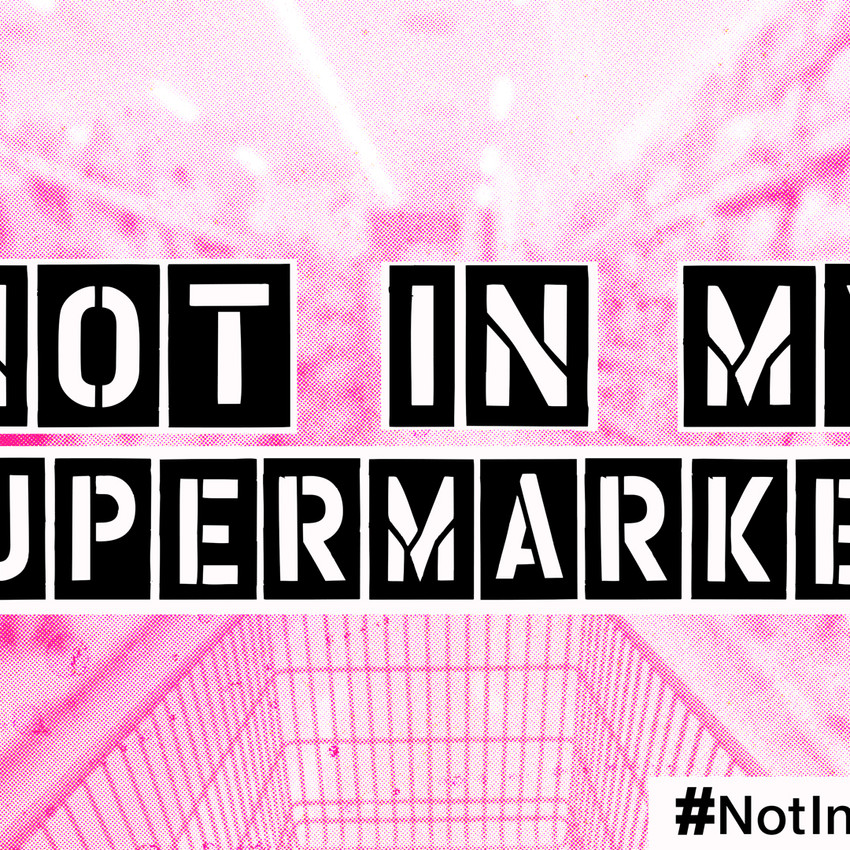 GAG-RECIPROCITY-not-in-my-supermarket2