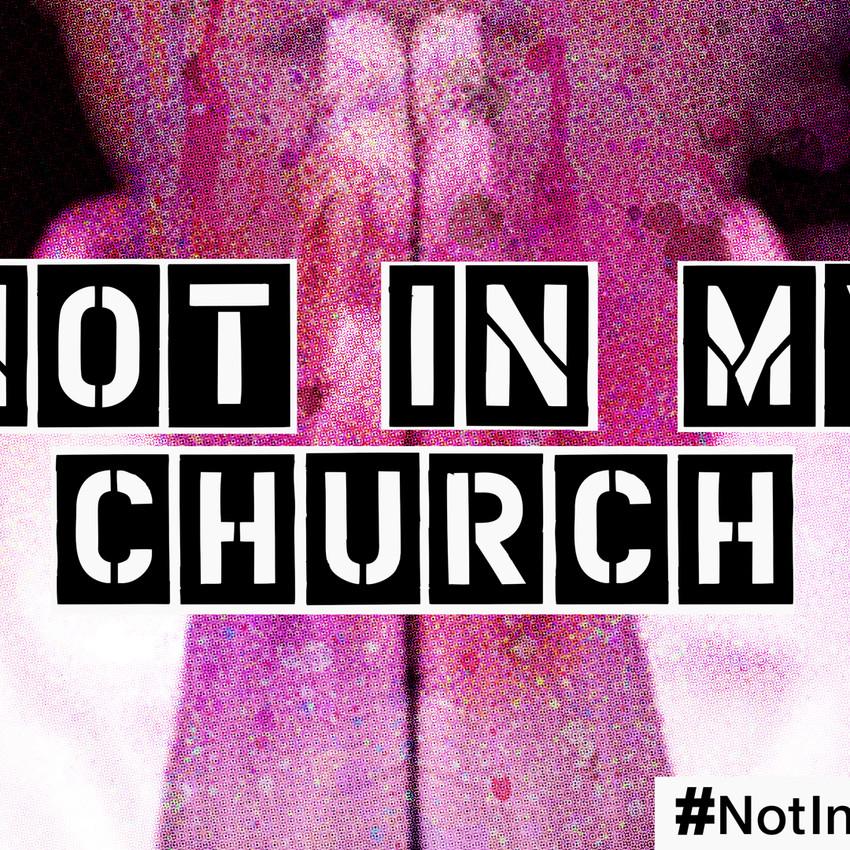 GAG-RECIPROCITY-not-in-my-church