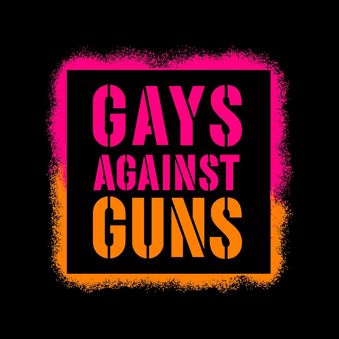 Peach bottom pa single gay men