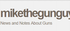 Straight Talk from Gun Expert, Blogger on VPC Concealed Carry Study