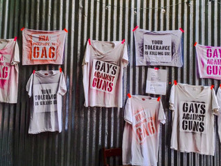 Like Our GAG T-Shirts? Make Your Own!