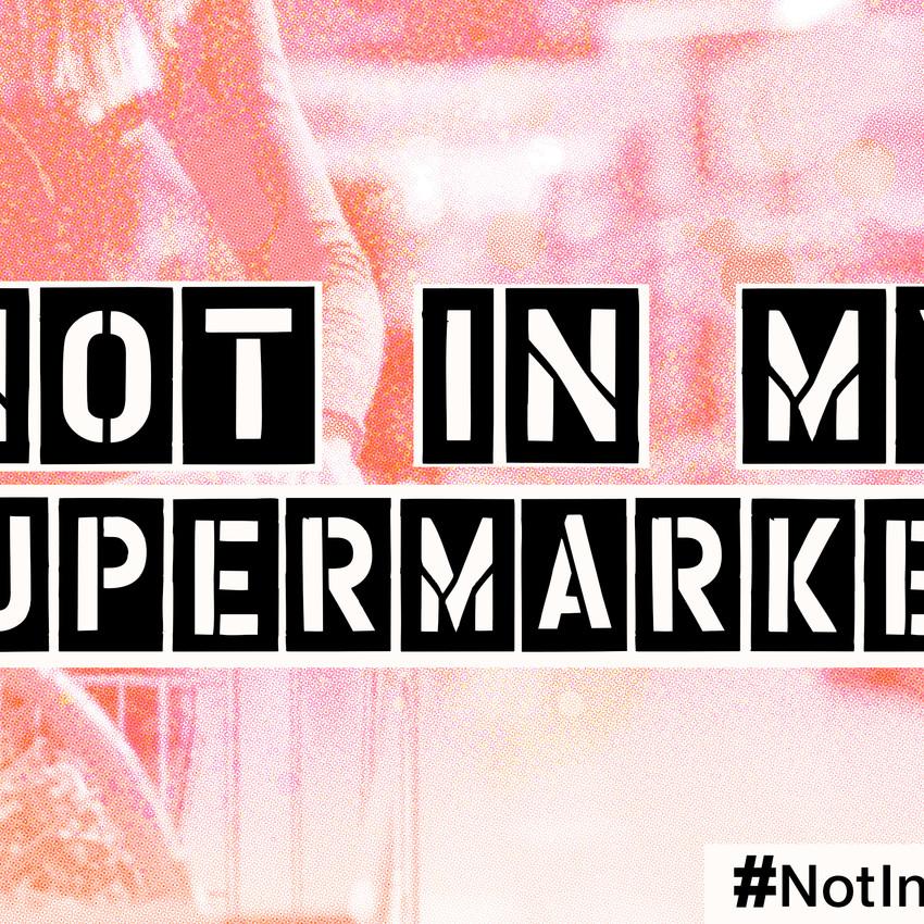 GAG-RECIPROCITY-not-in-my-supermarket