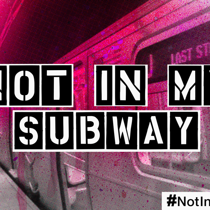 GAG-RECIPROCITY-not-in-my-subway