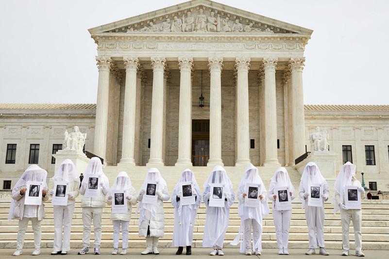 Human Beings SCOTUS.jpg
