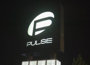 GAG-NY Joins GAG-Orlando To Remember the Massacre