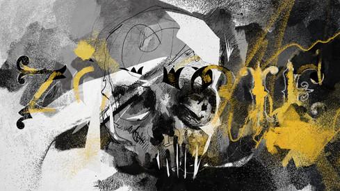 BRAND ZOMBIE_06.jpg