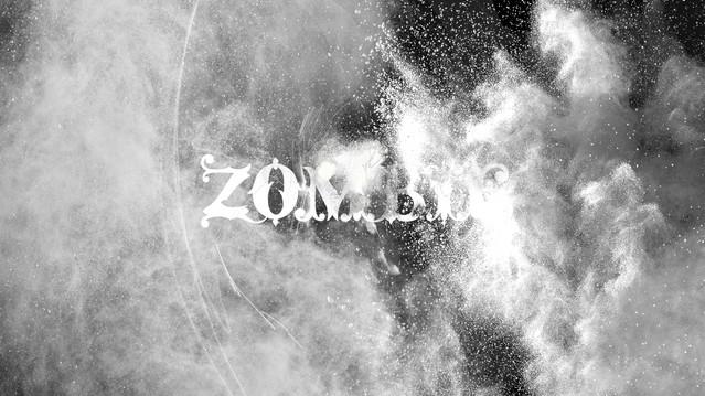 BRAND ZOMBIE STYLES_06.jpg