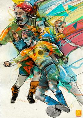 ART_01_DOLCEGUSTO_JOGADORES.JPG