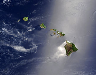 true-color-of-hawaii-from-space.jpg