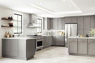 Amesbury Mist Kitchen.jpg