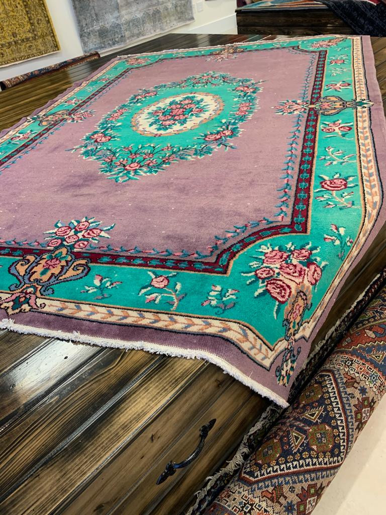 Rugs in Sarasota
