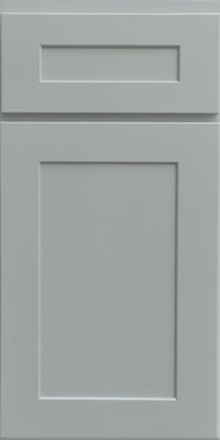 Desoto-Grey-Stock.jpg