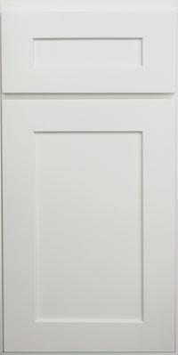 Desoto-White.jpg