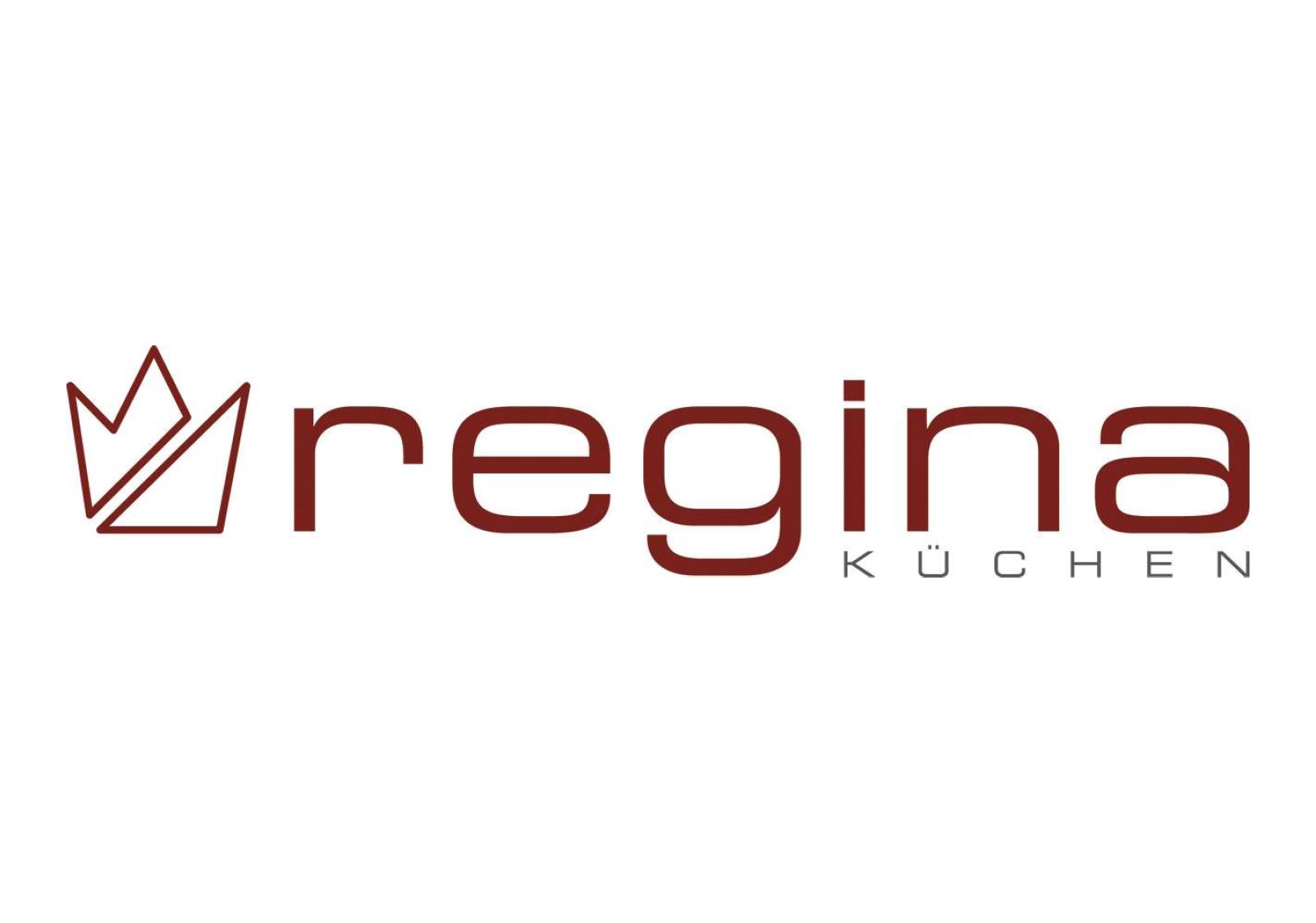 regina-kuechen