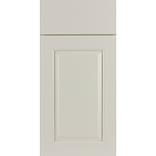 yarmouth slab door.png
