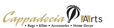 cappacdocia arts logo.PNG