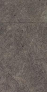 Cemento-door_drawer.jpg