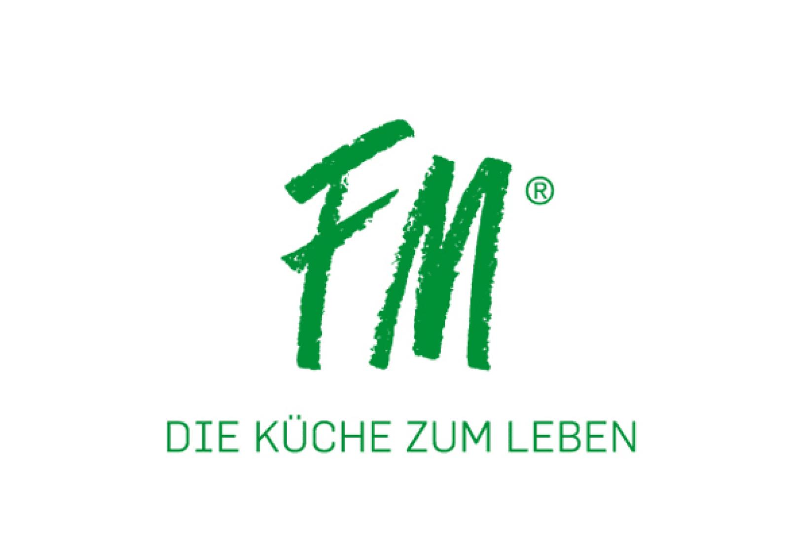 FM –Die Küche zum Leben.