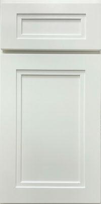 Belleair-Door-Drawer.jpg