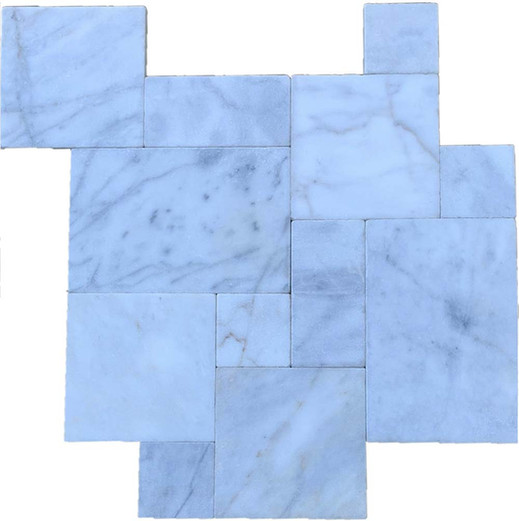 MUgla-White-Marble-FP-PAvers.jpg