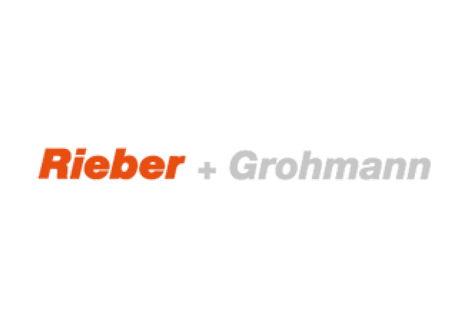 rieber+grohmann