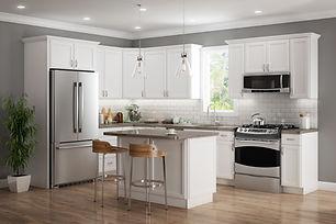 Plymouth White Kitchen.jpg