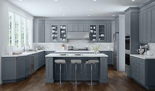 Essex Castle Kitchen.jpg
