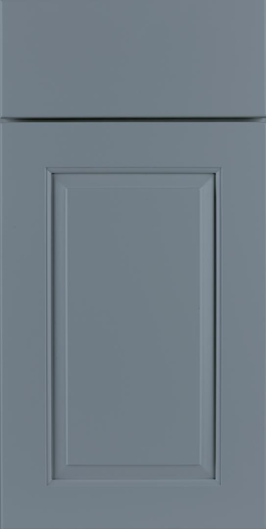 Yarmouth-slab-Steel-Gray.png