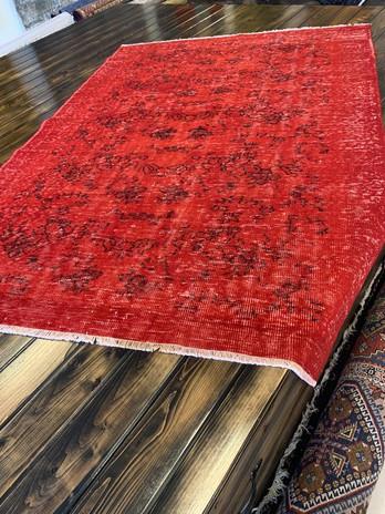 Oriental Rugs in Sarasota