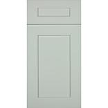Norwich-Rec door.png
