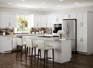 Amesbury White Kitchen.jpg