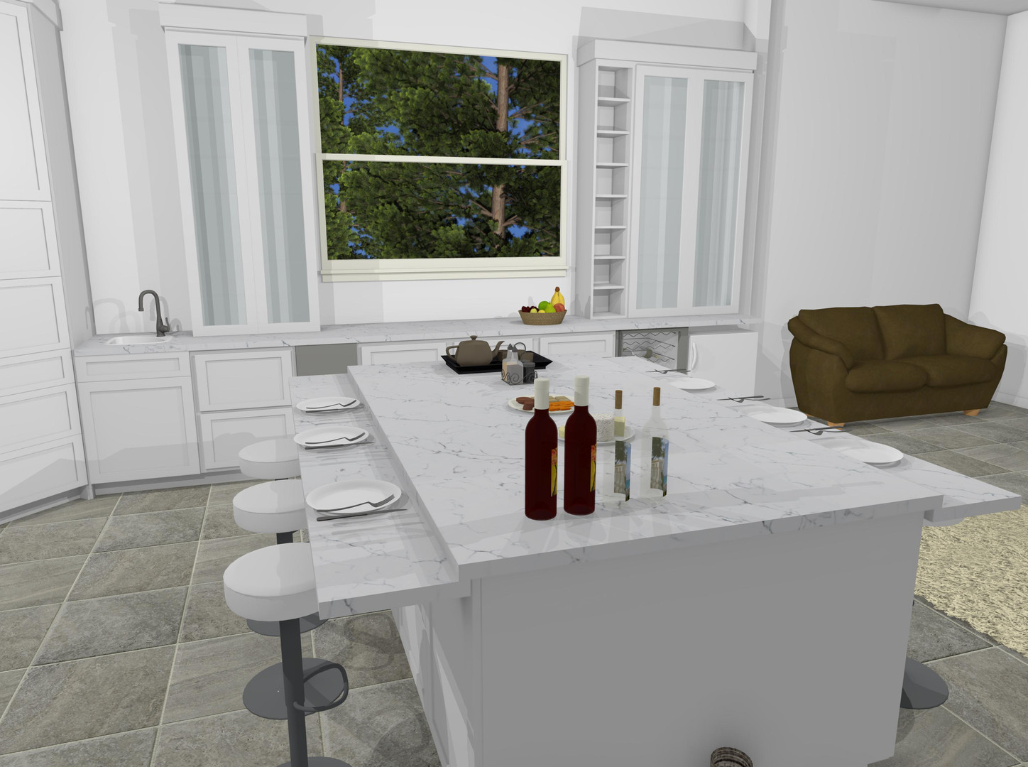 KITCHEN RENDER WITH ACC 2.jpg