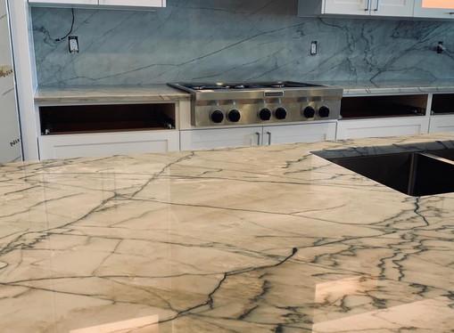 How to take care of Granite Countertop?