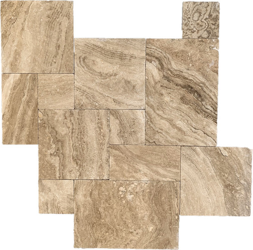 Harmony-Stone-Travertine-Paver-Harmony-R