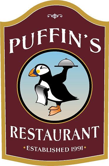 puffins Logo.JPG