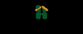 Hunter Construction Logo