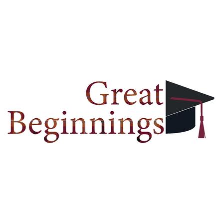 Great Beginnings Logo