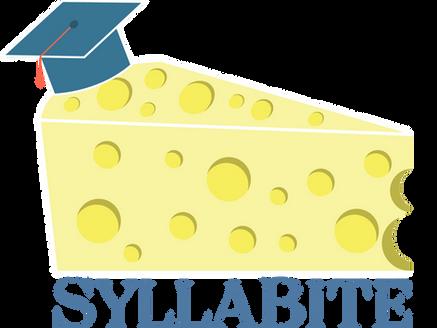 Syllabite Logo