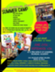 Copy%20of%20Kids%20Summer%20Camp%20Flyer