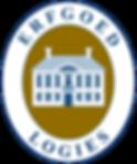 logo_invoice-c53da0faaacc15ecdeb8ac53b24