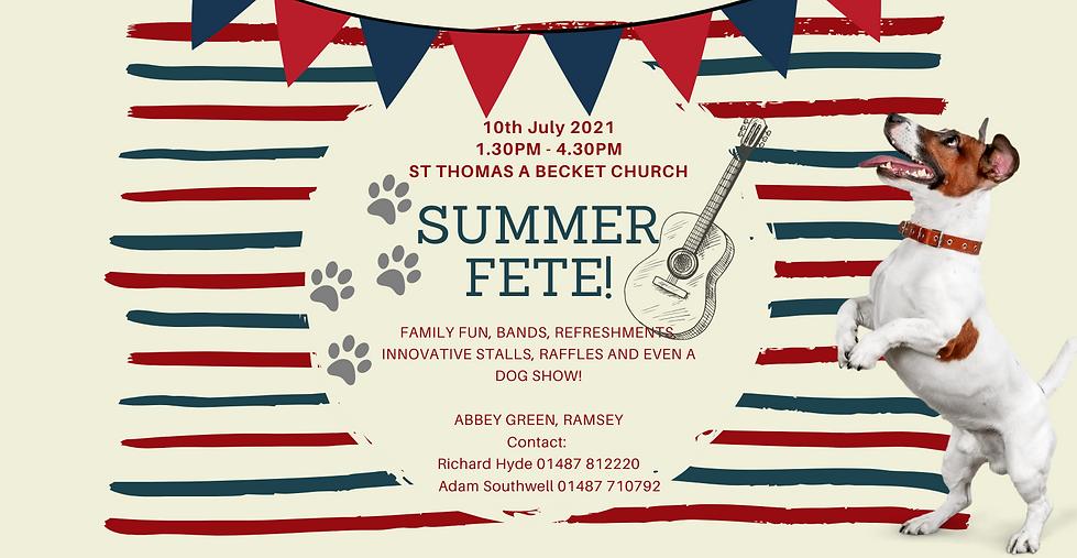 Summer fete website.png