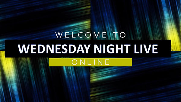 WNL online service 1.jpg