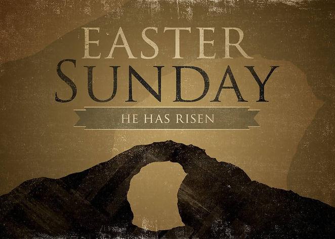 Easter-Sunday-He-Has-Risen1.jpg